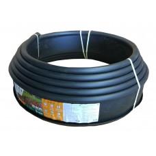 Бордюр Канта PRO пластиковый черный SP Б-1000.15.03-ПП арт.82544-ч